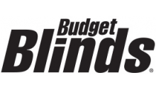 Budget Blinds of Concord-Get $100 Towards Custom Window Treatments for Only $60 at Budget Blinds of Concord