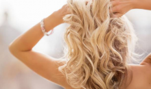 Jacquie Macias-69% OFF Haircut & Highlights or Single Process Color from Temecula Day Spa