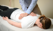 24 Bones Chiropractic-91% OFF an Adjustment and Exam at 24 Bones Chiropractic, a $173 value for only $14.95!