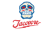 Tacovore-$50 Gift Certificate for $25 at Tacovore!