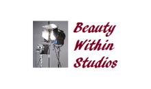 Beauty Within Studios-Summer will be here before we know it. Choose one of these hot offers!!