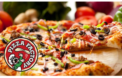 coupons for pizza factory in temecula