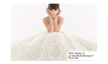 Brides To Be Shows-Buy 1 Get 1 Free Brides To Be Show Tickets
