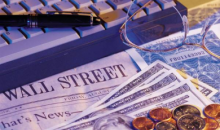 InvestSkills Academy dba The Lincoln List-$19 for 3-Day Online Stock Market Training Course (Up to a $1,500 Value)