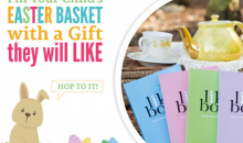 The i like book-The i like book - Family 4 Pack