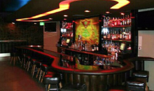 Riviera Supper Club-$20 for $40 at Riviera Supper Club
