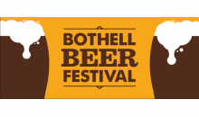 Greater Bothell Chamber of Commerce-Bothell BeerFest Admission + Tasting Tokens.  Saturday October 18th, 2014 Noon-5 PM
