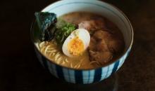 Tajima Restaurant Group-$12 for $20 at Tajima Izakaya (Mercury Street) or Tajima Ramen Bar (Hillcrest)