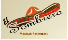 El Sombrero MEXICAN RESTAURANT-$20 FOR $40 WORTH OF FINE MEXICAN FOOD AND DRINK